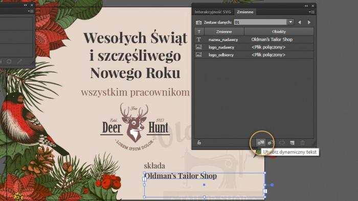 tworzenie-dynamicznego-tekstu-zmienne-illustrator2