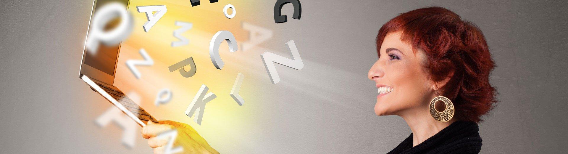 Okładka artykułu Font-face bez tajemnic — Ikony w formie fontu na stronie internetowej