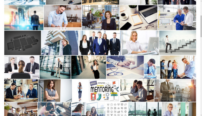 business-on-fotolia