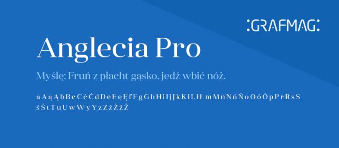 Anglecia-Pro-Display