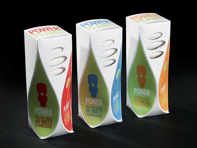 power-plant-01