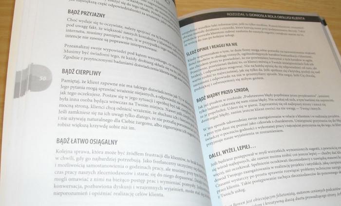 Podrecznik-freelancera-Smashing-Magazine-recenzja-9