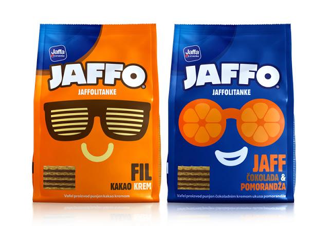 05 Opakowanie wafli Jaffo