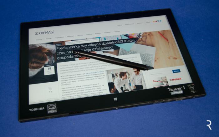 hybrydowy-tablet-laptop-toshiba-portege-z20t-recenzja-03