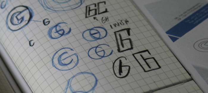 Typography sketchbooks Steven Heller Lita Talarico - recenzja 06