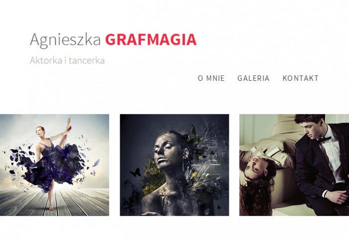 Responsywna-strona-internetowa-z-Adobe-Photoshop-i-Edge-Reflow-Strona-w-widoku-776b