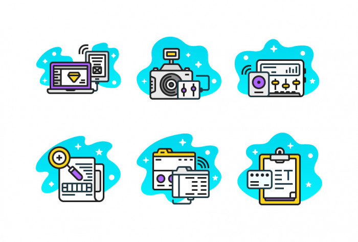 whatwedo-icons-freebie