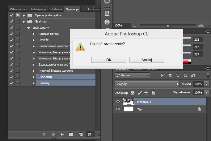 usuwanie-czesci-zadan-z-operacji-photoshop