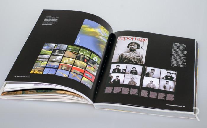 design-i-grafika-dzisiaj-quentin-newark-recenzja-02