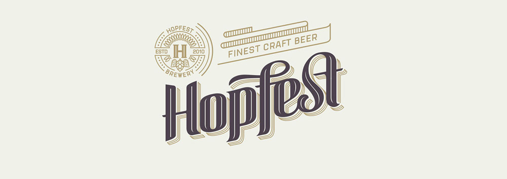 Hopfest Craft Beer, Marek Jagusiak