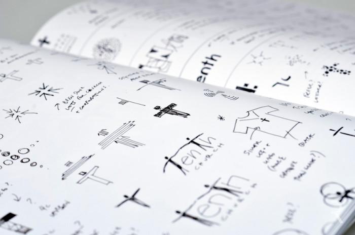 logo-design-love-wydanie-ii-rozszerzone-david-airley-recenzja-04
