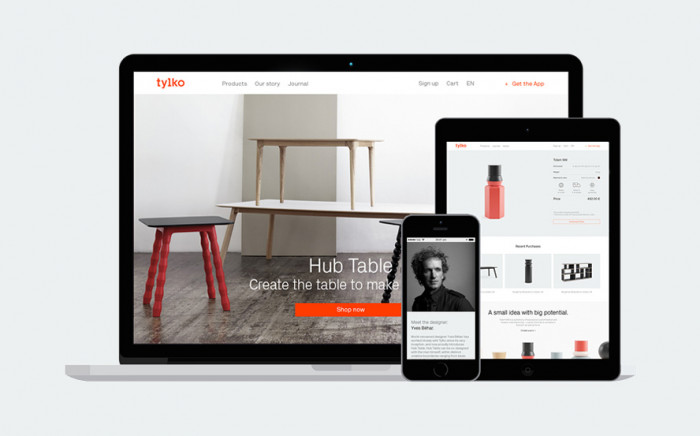 TYLKO-case18