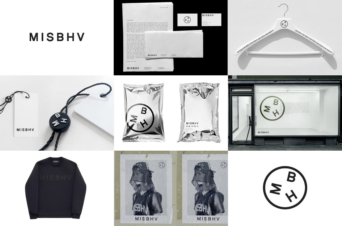 Rebranding_MISBHV