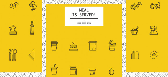 Meal-is-served-(Free-Food-Icon)
