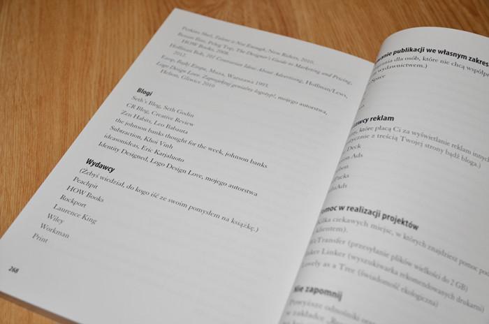 pracuj-dla-pieniedzy-projektuj-dla-przyjemnosci-david-airey-recenzja-04
