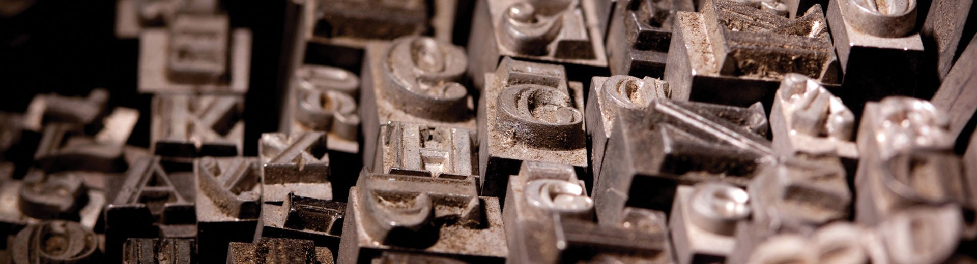 Okładka artykułu Darmowe fonty z polskimi znakami — Część #2