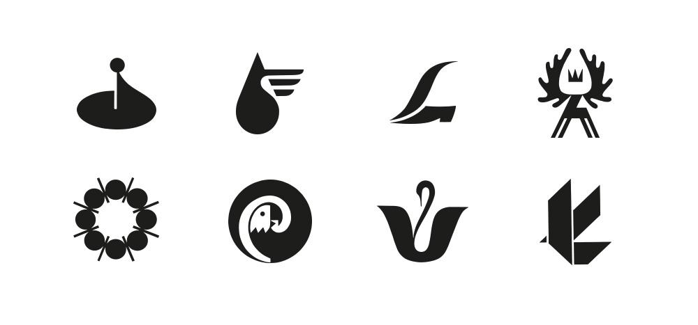 Logo Karola Śliwki