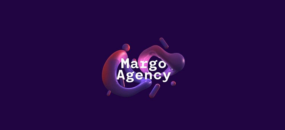 lf branding, Margo Agency