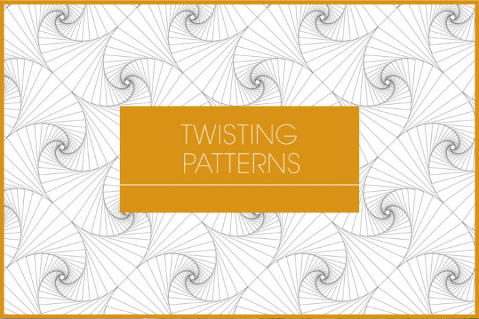 twisting-patterns-freebie