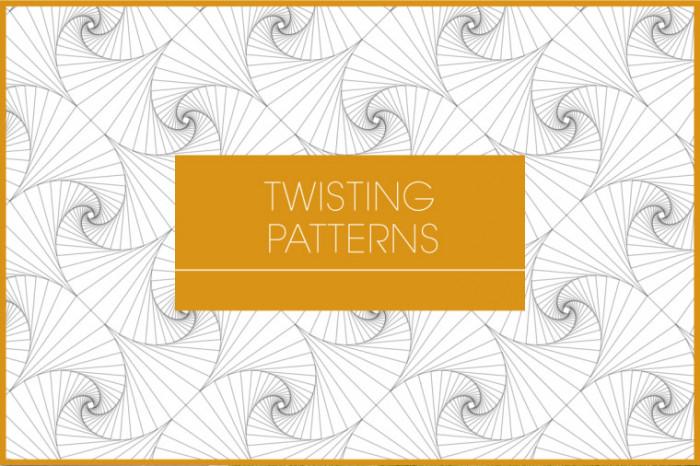 twisting-patterns-freebie