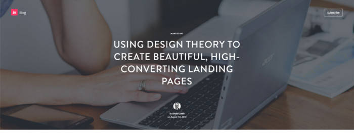 high-converting-landing-pages