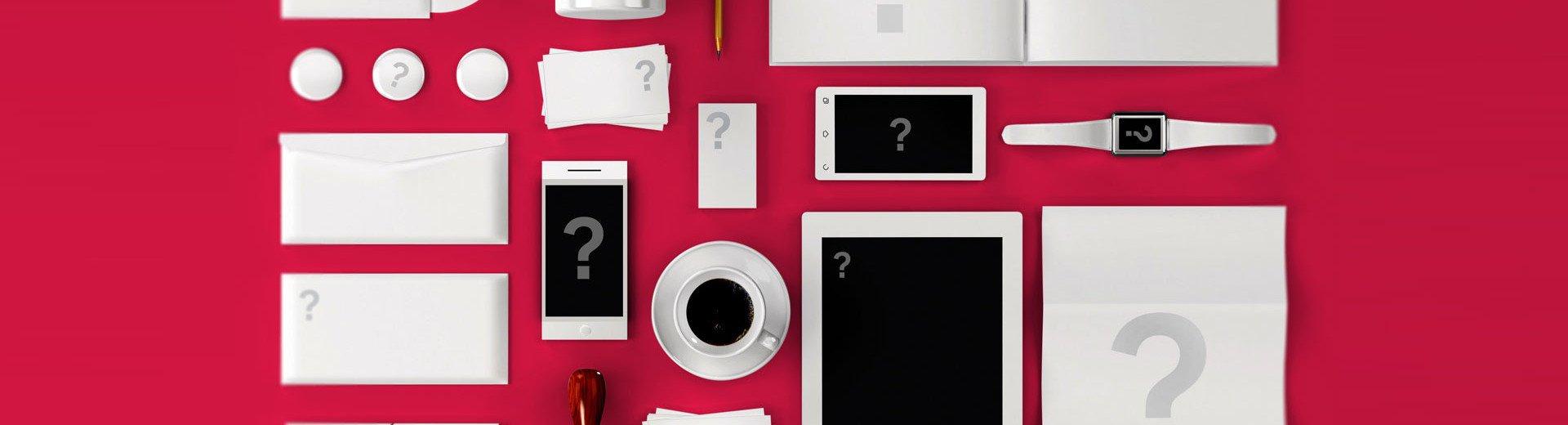 Okładka artykułu Polish Graphic Design Awards — Zgłoś swój projekt do konkursu!