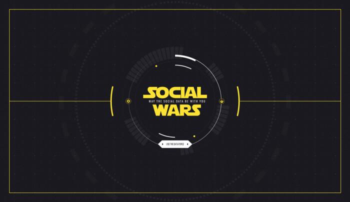 social-wars