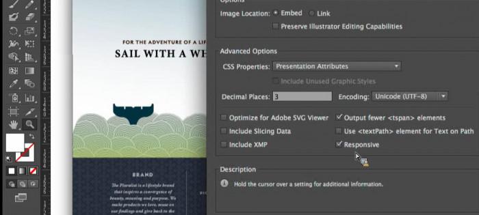 Responsywne-pliki-SVG