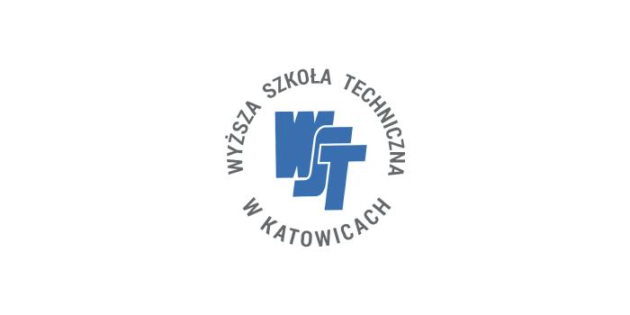 Wyższa Szkoła Techniczna w Katowicach