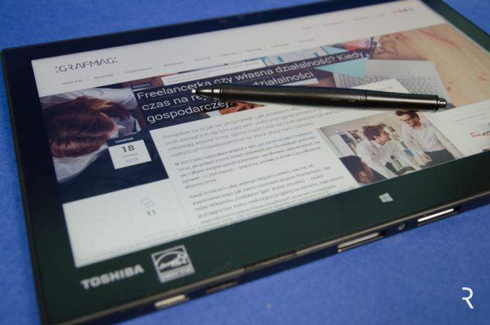 hybrydowy-tablet-laptop-toshiba-portege-z20t-recenzja-04