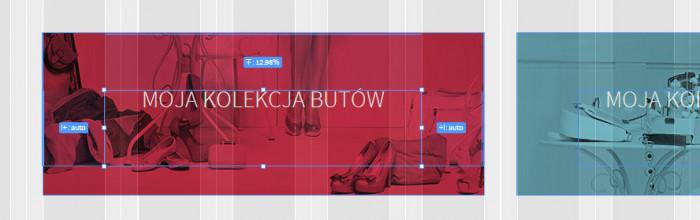 Responsywna-strona-internetowa-z-Adobe-Photoshop-i-Edge-Reflow-Pozycjonowanie-tekstu-w-boksie-b