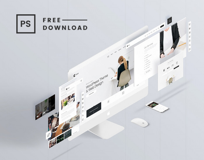 screens-free-perspective-psd-mockup-template