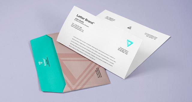 Envelope-Letter-Psd-Branding-Mockup