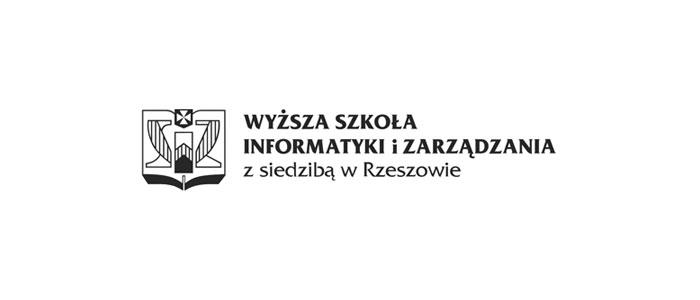 Studia graficzne w województwie podkarpackim