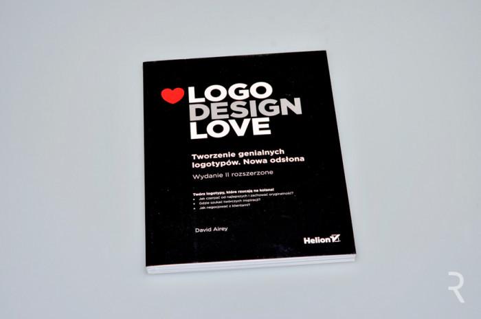logo-design-love-wydanie-ii-rozszerzone-david-airley-recenzja