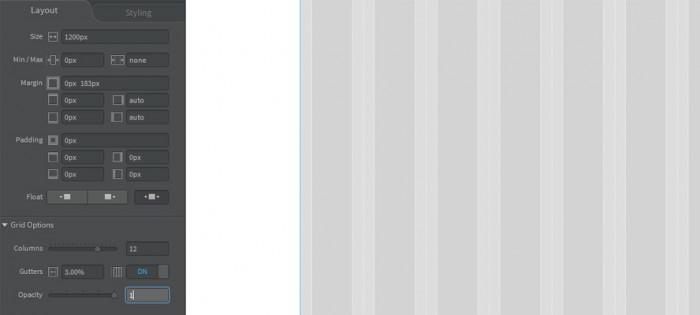02 Dostosowywanie Grida Edge Reflow