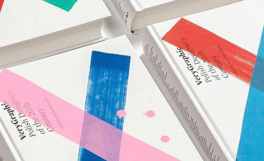 Okładka artykułu Wiosna 2015 z polskim designem — Plany promocyjne Instytutu Adama Mickiewicza