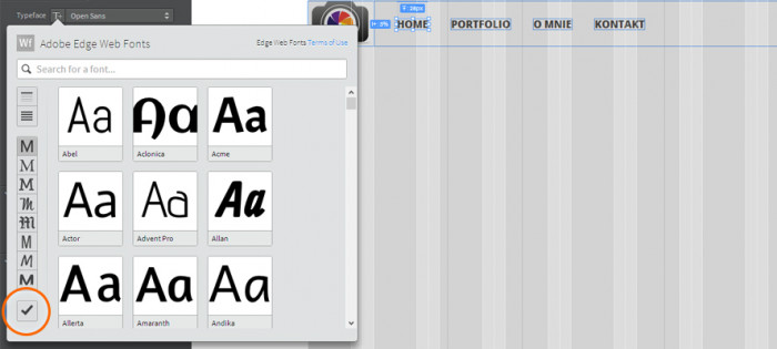 04 Edge Webfonts Edge Reflow