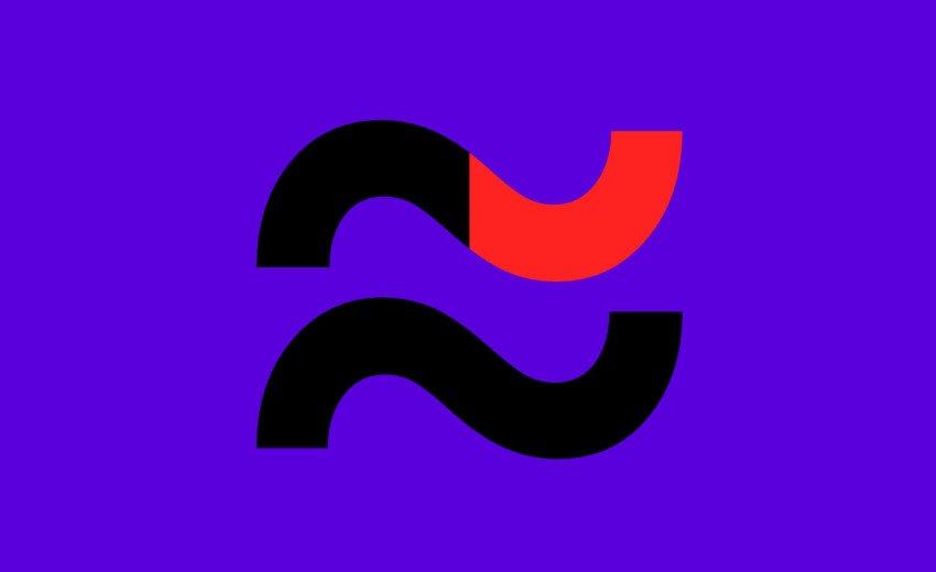 Okładka artykułu Kroje – konferencja i warsztaty typograficzne — 27–28 września, Warszawa