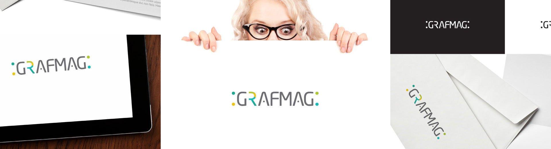 Okładka artykułu Tworzymy prezentację logo — Z wykorzystaniem obiektów inteligentnych