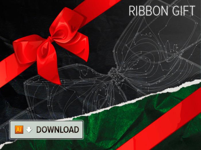 Xmas-Gift-Ribbon