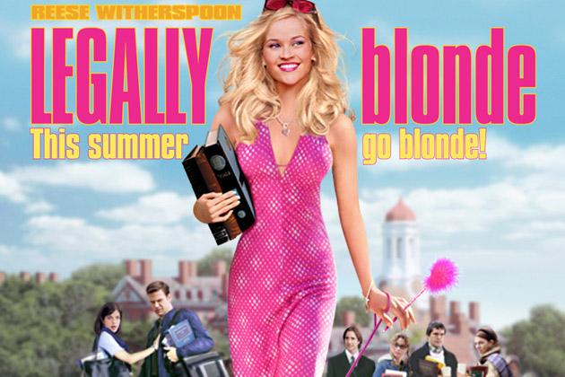 legalna-blondynka-rozowy-w-reklamie