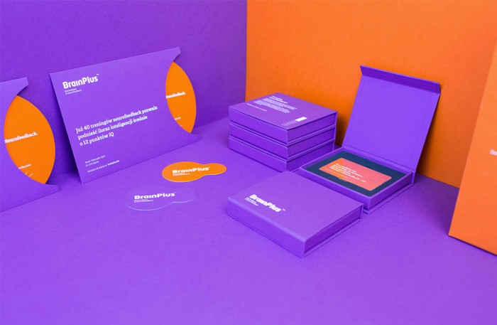 brainplus-biofeedback-neurofeedback-identity-02