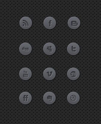04-mini-zbior-10-paczek-ikon-do-uzycia-w-projektach-graficznych