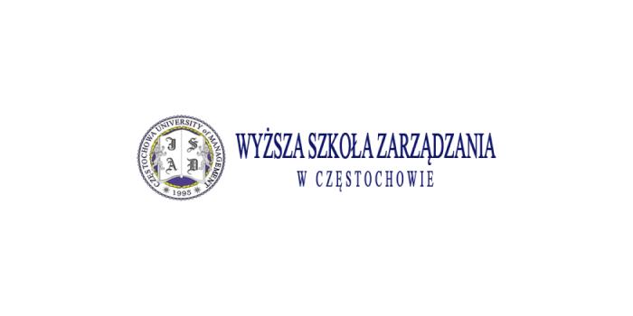 Wyższa Szkoła Zarządzania w Częstochowie