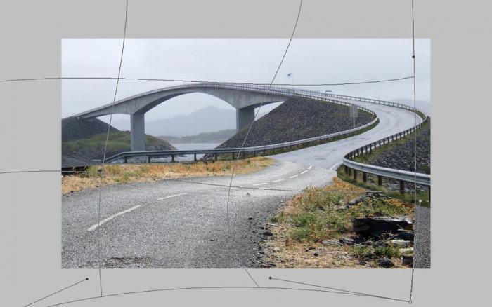 Tworzymy klimatyczna fotomanipulacje sceny poscigu w Adobe Photoshop, maski, deszcz,  (2)