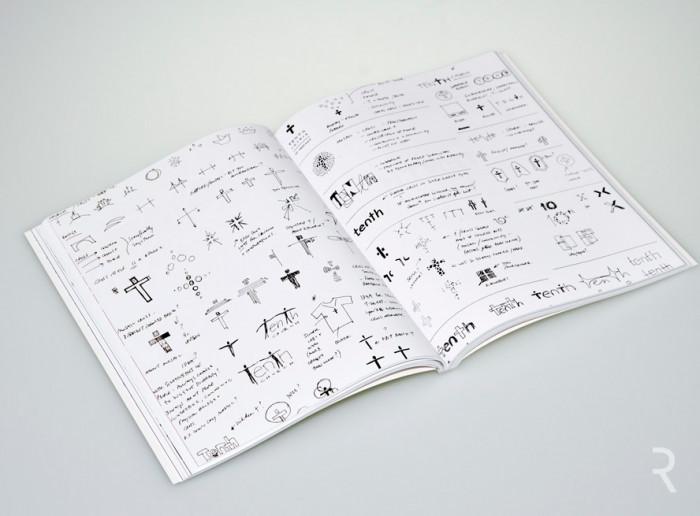 logo-design-love-wydanie-ii-rozszerzone-david-airley-recenzja-03