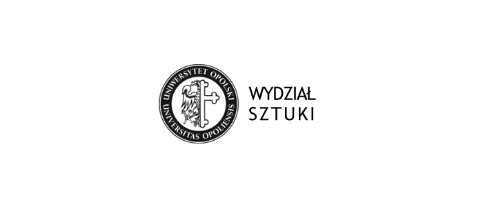 Studia graficzne w województwie opolskim
