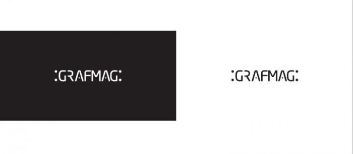 05 Tworzymy prezentacje logo z wykorzystaniem obiektow inteligentnych