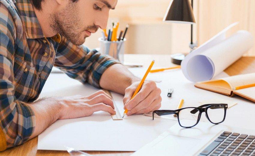 Okładka artykułu Co nowego dla projektantów? — Ciekawe linki, marzec 2018